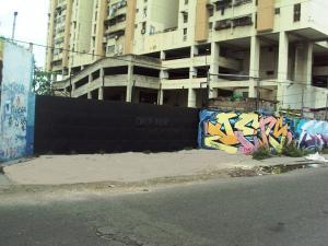 Terreno En Venta En Maracay, Zona Centro, Venezuela, VE RAH: 14-8087