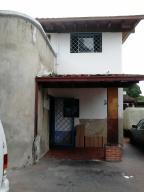 Casa En Ventaen Caracas, Altamira, Venezuela, VE RAH: 14-8110