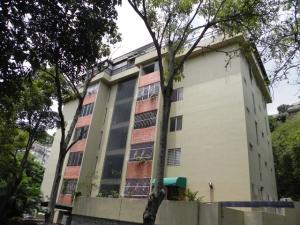 Apartamento En Venta En Caracas, Lomas De Chuao, Venezuela, VE RAH: 14-8176