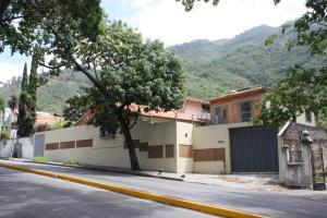 Casa En Ventaen Caracas, Alta Florida, Venezuela, VE RAH: 14-8164