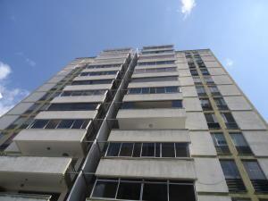 Apartamento En Ventaen Caracas, El Marques, Venezuela, VE RAH: 14-8289