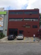 Edificio En Venta En Caracas, Prados Del Este, Venezuela, VE RAH: 14-8274