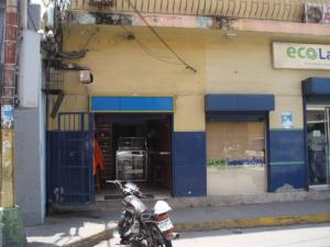 Local Comercial En Venta En Puerto Cabello, Zona Colonial, Venezuela, VE RAH: 14-8298