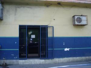 Local Comercial En Venta En Puerto Cabello, Zona Colonial, Venezuela, VE RAH: 14-8300