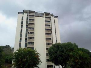 Apartamento En Venta En Caracas, San Luis, Venezuela, VE RAH: 14-8282