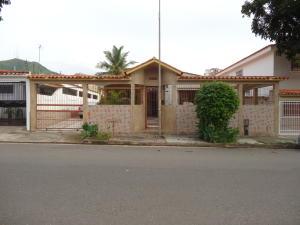 Casa En Venta En Valencia, Trigal Sur, Venezuela, VE RAH: 14-8331