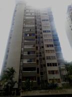 Apartamento En Venta En Caracas, Guaicay, Venezuela, VE RAH: 14-8400
