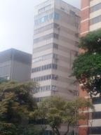 Oficina En Venta En Caracas, La Campiña, Venezuela, VE RAH: 14-8462