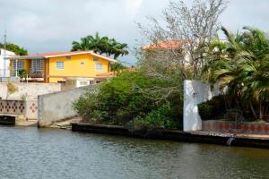 Terreno En Ventaen Higuerote, Puerto Encantado, Venezuela, VE RAH: 14-8471