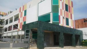 Oficina En Alquiler En Ciudad Ojeda, Cristobal Colon, Venezuela, VE RAH: 14-8480