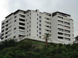 Apartamento En Ventaen Caracas, Chulavista, Venezuela, VE RAH: 14-8569