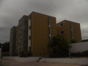 Apartamento En Venta En Yaritagua, Municipio Peña, Venezuela, VE RAH: 14-8593