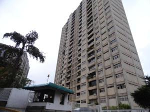 Apartamento En Ventaen Caracas, El Marques, Venezuela, VE RAH: 14-8610