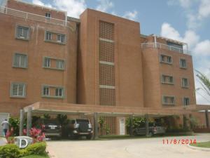 Apartamento En Venta En Caracas, Oripoto, Venezuela, VE RAH: 14-8624