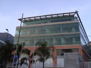 Oficina En Venta En Caracas, Boleita Norte, Venezuela, VE RAH: 14-8681