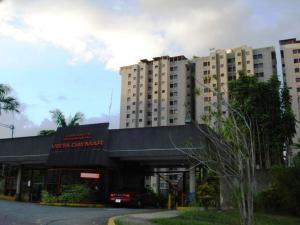 Apartamento En Venta En Caracas, Parque Caiza, Venezuela, VE RAH: 14-8721
