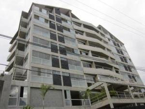 Apartamento En Venta En Caracas, El Hatillo, Venezuela, VE RAH: 14-8749