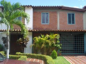 Casa En Venta En Guatire, El Castillejo, Venezuela, VE RAH: 14-8793