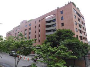 Apartamento En Ventaen Caracas, Lomas Del Sol, Venezuela, VE RAH: 14-8833