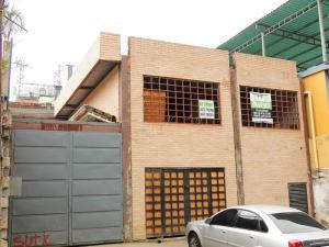 Edificio En Venta En Caracas, Los Dos Caminos, Venezuela, VE RAH: 14-8876