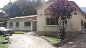 Terreno En Venta En Caracas, La Castellana, Venezuela, VE RAH: 14-8955