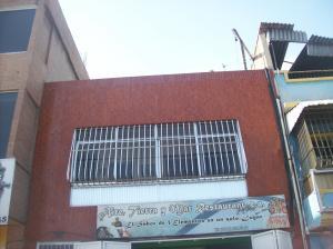 Casa En Venta En La Guaira, El Puerto, Venezuela, VE RAH: 14-8957
