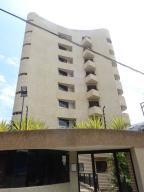 Apartamento En Ventaen Catia La Mar, Playa Grande, Venezuela, VE RAH: 14-8962