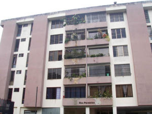 Apartamento En Venta En Caracas, Monte Alto, Venezuela, VE RAH: 14-9036