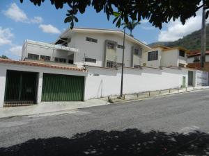 Casa En Venta En Caracas, Altamira, Venezuela, VE RAH: 14-9057