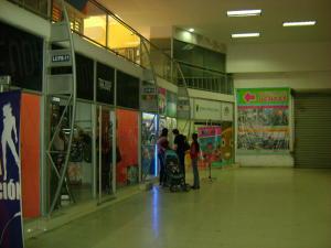 Local Comercial En Venta En Municipio San Diego, La Esmeralda, Venezuela, VE RAH: 14-9060