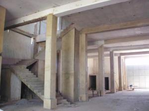 Edificio En Venta En Maracaibo, Avenida El Milagro, Venezuela, VE RAH: 14-9078
