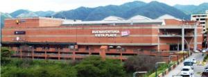 Local Comercial En Venta En Guatire, Buenaventura, Venezuela, VE RAH: 14-9102