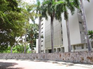 Apartamento En Venta En Caracas, Las Mesetas De Santa Rosa De Lima, Venezuela, VE RAH: 14-9130