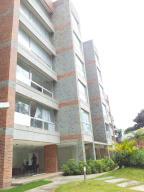 Apartamento En Venta En Caracas, Loma Linda, Venezuela, VE RAH: 14-9171