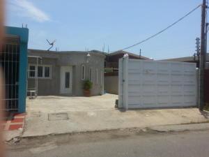 Casa En Venta En Ciudad Ojeda, La N, Venezuela, VE RAH: 14-9163