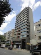 Oficina En Venta En Caracas, Bello Monte, Venezuela, VE RAH: 14-9229