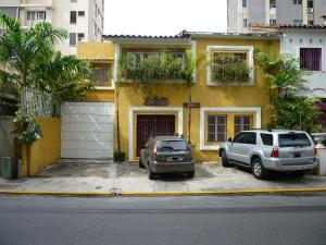 Casa En Venta En Caracas, La Campiña, Venezuela, VE RAH: 14-9232