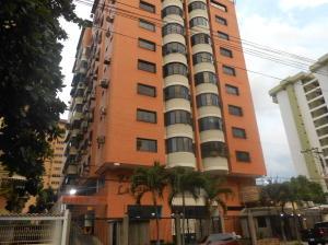 Apartamento En Venta En Maracay, Calicanto, Venezuela, VE RAH: 14-9312