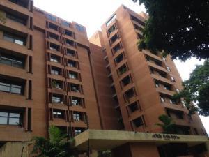 Apartamento En Venta En Caracas, Santa Ines, Venezuela, VE RAH: 14-9357