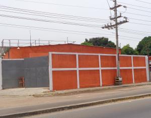 Galpon - Deposito En Venta En Maracaibo, Los Haticos, Venezuela, VE RAH: 14-9376