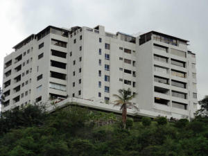 Apartamento En Ventaen Caracas, Chulavista, Venezuela, VE RAH: 13-8720