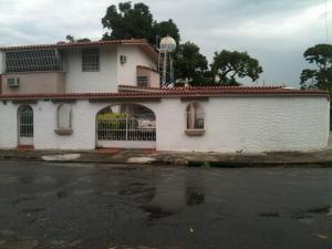 Casa En Venta En Municipio Naguanagua, Barbula, Venezuela, VE RAH: 14-9268