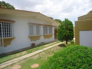 Casa En Venta En Maracaibo, Irama, Venezuela, VE RAH: 14-9507