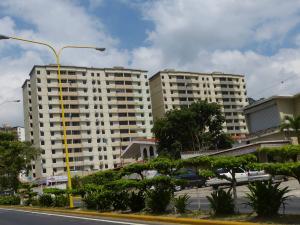 Apartamento En Venta En Valera, Las Acacias, Venezuela, VE RAH: 14-9508
