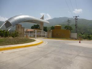 Casa En Venta En Municipio San Diego, La Cumaca, Venezuela, VE RAH: 14-9535