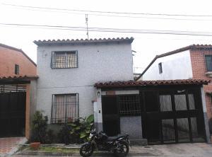 Casa En Ventaen Carrizal, Llano Alto, Venezuela, VE RAH: 14-9856