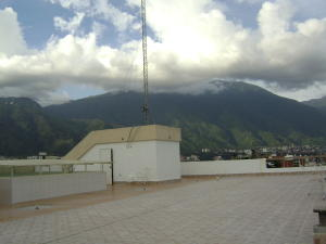 Casa En Venta En Caracas, Colinas De Bello Monte, Venezuela, VE RAH: 14-9550