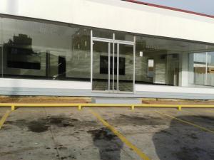 Galpon - Deposito En Venta En Maracaibo, Las Delicias, Venezuela, VE RAH: 14-9705