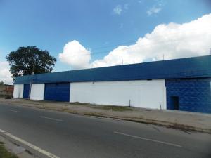 Galpon - Deposito En Venta En Municipio Libertador, Barrio Bueno, Venezuela, VE RAH: 14-9584
