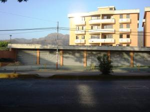 Local Comercial En Venta En Maracay, El Limon, Venezuela, VE RAH: 14-9587